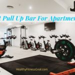 Best pull up bar for apartment