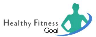 HealthyFitnessGoal
